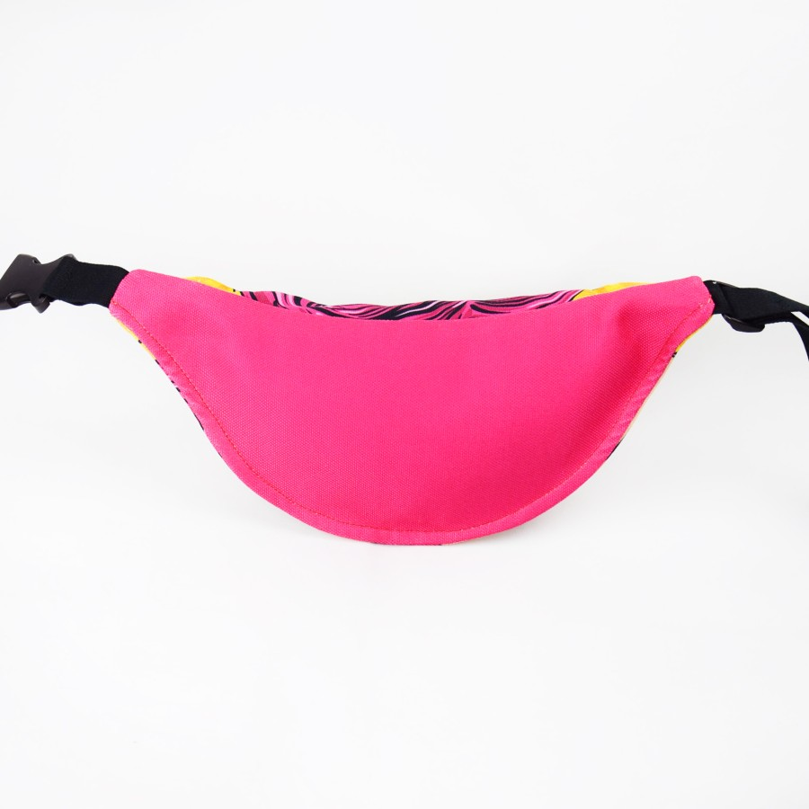"""Fanny Pack """"WOW"""" FP30115"""