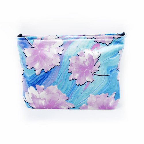 """Cosmetic Bag """"First Kiss"""" CBE107"""